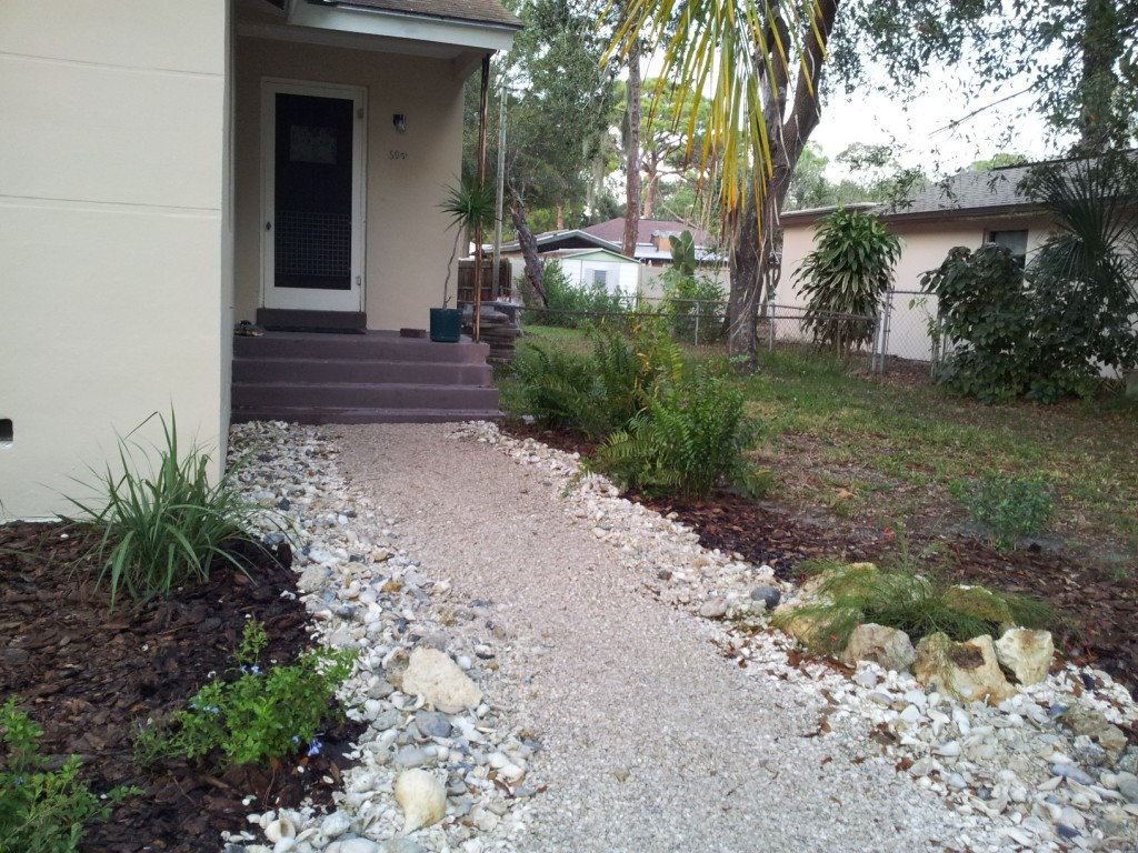 finishedprojectfrontdoorpath