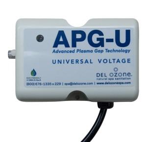 apgdell-ozone