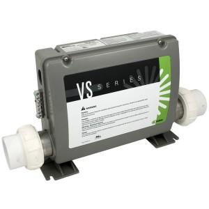 balboaVS-Spa Controller
